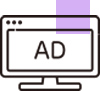 広告運用代行