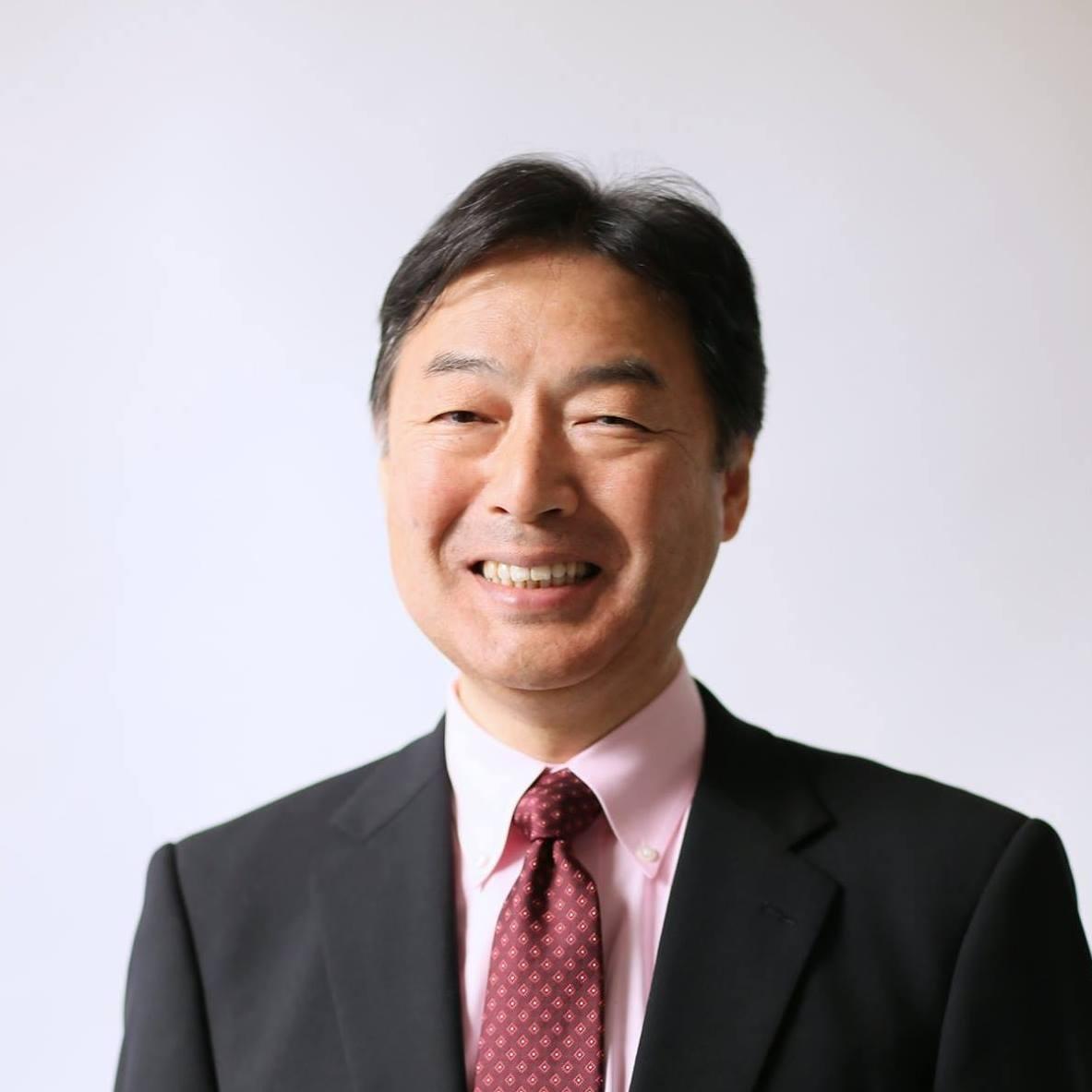 株式会社ビジョナップ 田村様