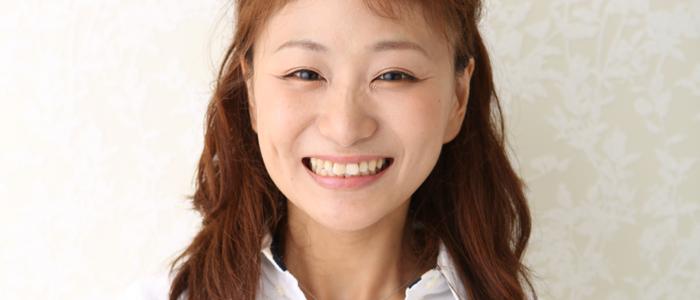 アルクKiddyCATあい英語教室東刈谷校 増尾愛様