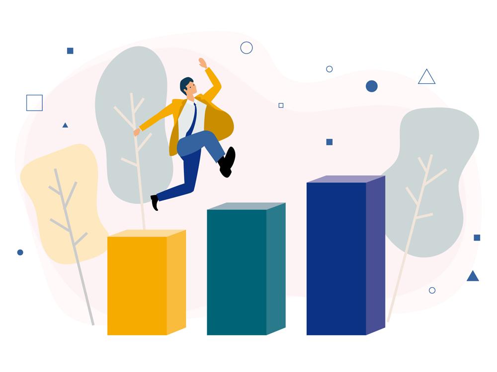 ブランディングの失敗事例から分かる成功のコツ3選